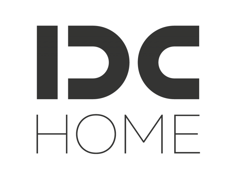 IDC home Logo