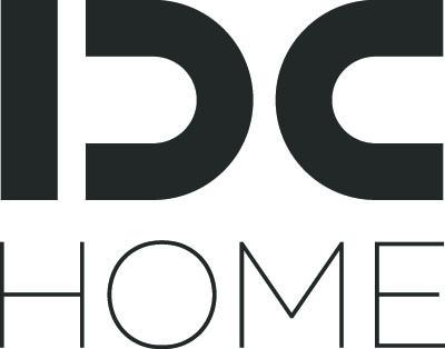 IDC Home